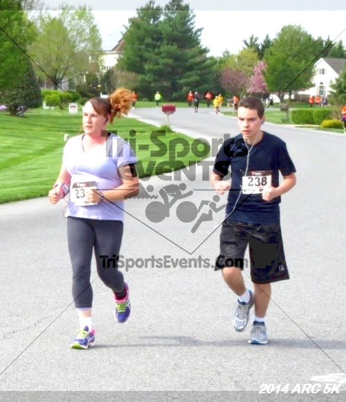Arc 5K Run/Walk<br><br><br><br><a href='https://www.trisportsevents.com/pics/12_ARC_5K_018.JPG' download='12_ARC_5K_018.JPG'>Click here to download.</a><Br><a href='http://www.facebook.com/sharer.php?u=http:%2F%2Fwww.trisportsevents.com%2Fpics%2F12_ARC_5K_018.JPG&t=Arc 5K Run/Walk' target='_blank'><img src='images/fb_share.png' width='100'></a>