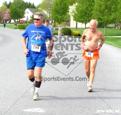Arc 5K Run/Walk<br><br><br><br><a href='https://www.trisportsevents.com/pics/12_ARC_5K_019.JPG' download='12_ARC_5K_019.JPG'>Click here to download.</a><Br><a href='http://www.facebook.com/sharer.php?u=http:%2F%2Fwww.trisportsevents.com%2Fpics%2F12_ARC_5K_019.JPG&t=Arc 5K Run/Walk' target='_blank'><img src='images/fb_share.png' width='100'></a>