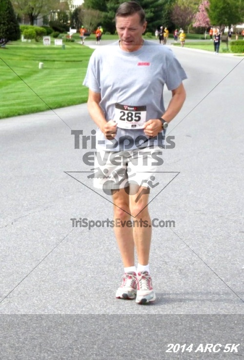 Arc 5K Run/Walk<br><br><br><br><a href='https://www.trisportsevents.com/pics/12_ARC_5K_020.JPG' download='12_ARC_5K_020.JPG'>Click here to download.</a><Br><a href='http://www.facebook.com/sharer.php?u=http:%2F%2Fwww.trisportsevents.com%2Fpics%2F12_ARC_5K_020.JPG&t=Arc 5K Run/Walk' target='_blank'><img src='images/fb_share.png' width='100'></a>