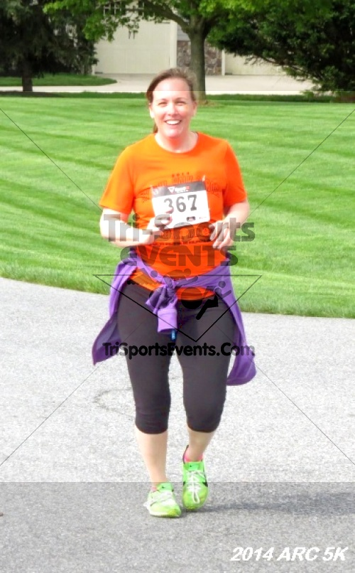 Arc 5K Run/Walk<br><br><br><br><a href='https://www.trisportsevents.com/pics/12_ARC_5K_021.JPG' download='12_ARC_5K_021.JPG'>Click here to download.</a><Br><a href='http://www.facebook.com/sharer.php?u=http:%2F%2Fwww.trisportsevents.com%2Fpics%2F12_ARC_5K_021.JPG&t=Arc 5K Run/Walk' target='_blank'><img src='images/fb_share.png' width='100'></a>