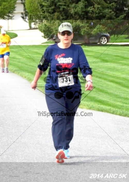 Arc 5K Run/Walk<br><br><br><br><a href='http://www.trisportsevents.com/pics/12_ARC_5K_022.JPG' download='12_ARC_5K_022.JPG'>Click here to download.</a><Br><a href='http://www.facebook.com/sharer.php?u=http:%2F%2Fwww.trisportsevents.com%2Fpics%2F12_ARC_5K_022.JPG&t=Arc 5K Run/Walk' target='_blank'><img src='images/fb_share.png' width='100'></a>