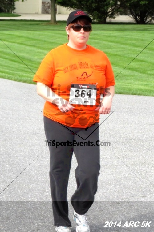 Arc 5K Run/Walk<br><br><br><br><a href='http://www.trisportsevents.com/pics/12_ARC_5K_025.JPG' download='12_ARC_5K_025.JPG'>Click here to download.</a><Br><a href='http://www.facebook.com/sharer.php?u=http:%2F%2Fwww.trisportsevents.com%2Fpics%2F12_ARC_5K_025.JPG&t=Arc 5K Run/Walk' target='_blank'><img src='images/fb_share.png' width='100'></a>