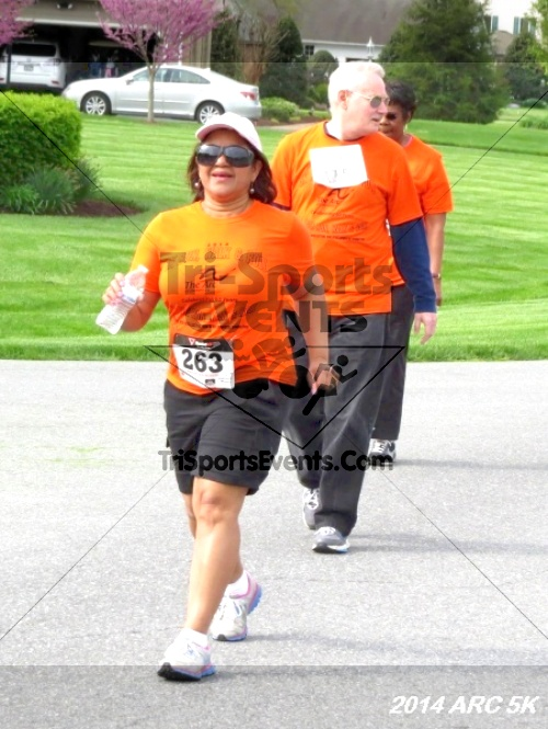 Arc 5K Run/Walk<br><br><br><br><a href='https://www.trisportsevents.com/pics/12_ARC_5K_027.JPG' download='12_ARC_5K_027.JPG'>Click here to download.</a><Br><a href='http://www.facebook.com/sharer.php?u=http:%2F%2Fwww.trisportsevents.com%2Fpics%2F12_ARC_5K_027.JPG&t=Arc 5K Run/Walk' target='_blank'><img src='images/fb_share.png' width='100'></a>
