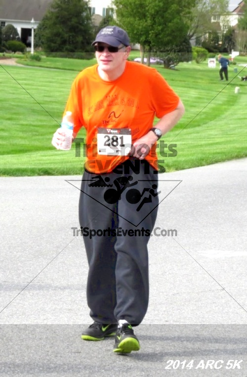Arc 5K Run/Walk<br><br><br><br><a href='https://www.trisportsevents.com/pics/12_ARC_5K_028.JPG' download='12_ARC_5K_028.JPG'>Click here to download.</a><Br><a href='http://www.facebook.com/sharer.php?u=http:%2F%2Fwww.trisportsevents.com%2Fpics%2F12_ARC_5K_028.JPG&t=Arc 5K Run/Walk' target='_blank'><img src='images/fb_share.png' width='100'></a>