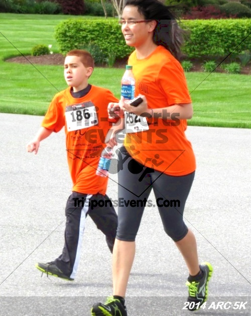 Arc 5K Run/Walk<br><br><br><br><a href='http://www.trisportsevents.com/pics/12_ARC_5K_029.JPG' download='12_ARC_5K_029.JPG'>Click here to download.</a><Br><a href='http://www.facebook.com/sharer.php?u=http:%2F%2Fwww.trisportsevents.com%2Fpics%2F12_ARC_5K_029.JPG&t=Arc 5K Run/Walk' target='_blank'><img src='images/fb_share.png' width='100'></a>