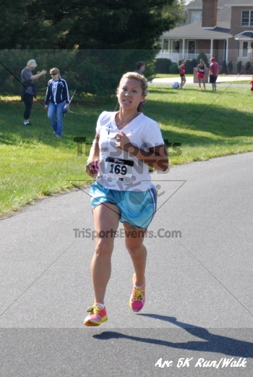 Arc 5K Run/Walk<br><br><br><br><a href='https://www.trisportsevents.com/pics/12_ARC_5K_030.JPG' download='12_ARC_5K_030.JPG'>Click here to download.</a><Br><a href='http://www.facebook.com/sharer.php?u=http:%2F%2Fwww.trisportsevents.com%2Fpics%2F12_ARC_5K_030.JPG&t=Arc 5K Run/Walk' target='_blank'><img src='images/fb_share.png' width='100'></a>