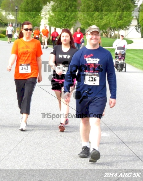 Arc 5K Run/Walk<br><br><br><br><a href='http://www.trisportsevents.com/pics/12_ARC_5K_031.JPG' download='12_ARC_5K_031.JPG'>Click here to download.</a><Br><a href='http://www.facebook.com/sharer.php?u=http:%2F%2Fwww.trisportsevents.com%2Fpics%2F12_ARC_5K_031.JPG&t=Arc 5K Run/Walk' target='_blank'><img src='images/fb_share.png' width='100'></a>
