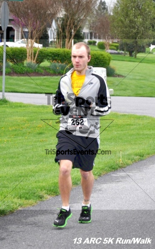 Arc 5K Run/Walk<br><br><br><br><a href='https://www.trisportsevents.com/pics/12_ARC_5K_033.JPG' download='12_ARC_5K_033.JPG'>Click here to download.</a><Br><a href='http://www.facebook.com/sharer.php?u=http:%2F%2Fwww.trisportsevents.com%2Fpics%2F12_ARC_5K_033.JPG&t=Arc 5K Run/Walk' target='_blank'><img src='images/fb_share.png' width='100'></a>