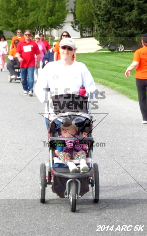 Arc 5K Run/Walk<br><br><br><br><a href='https://www.trisportsevents.com/pics/12_ARC_5K_034.JPG' download='12_ARC_5K_034.JPG'>Click here to download.</a><Br><a href='http://www.facebook.com/sharer.php?u=http:%2F%2Fwww.trisportsevents.com%2Fpics%2F12_ARC_5K_034.JPG&t=Arc 5K Run/Walk' target='_blank'><img src='images/fb_share.png' width='100'></a>
