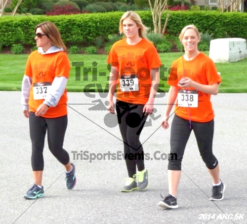 Arc 5K Run/Walk<br><br><br><br><a href='http://www.trisportsevents.com/pics/12_ARC_5K_036.JPG' download='12_ARC_5K_036.JPG'>Click here to download.</a><Br><a href='http://www.facebook.com/sharer.php?u=http:%2F%2Fwww.trisportsevents.com%2Fpics%2F12_ARC_5K_036.JPG&t=Arc 5K Run/Walk' target='_blank'><img src='images/fb_share.png' width='100'></a>