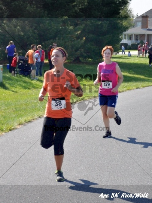 Arc 5K Run/Walk<br><br><br><br><a href='https://www.trisportsevents.com/pics/12_ARC_5K_038.JPG' download='12_ARC_5K_038.JPG'>Click here to download.</a><Br><a href='http://www.facebook.com/sharer.php?u=http:%2F%2Fwww.trisportsevents.com%2Fpics%2F12_ARC_5K_038.JPG&t=Arc 5K Run/Walk' target='_blank'><img src='images/fb_share.png' width='100'></a>