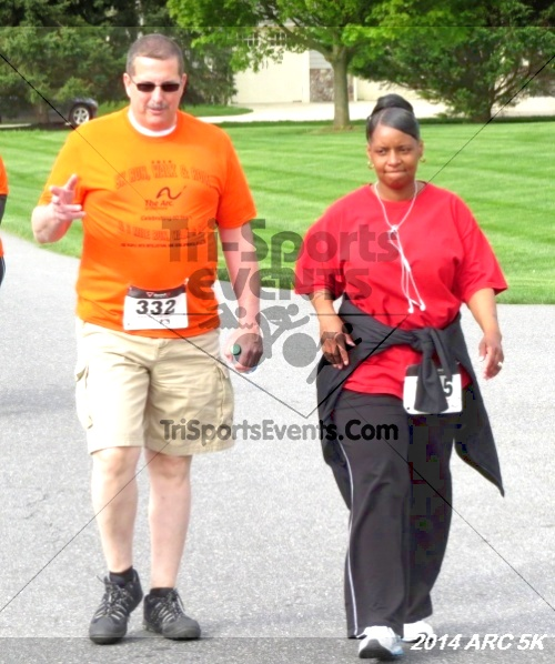 Arc 5K Run/Walk<br><br><br><br><a href='http://www.trisportsevents.com/pics/12_ARC_5K_041.JPG' download='12_ARC_5K_041.JPG'>Click here to download.</a><Br><a href='http://www.facebook.com/sharer.php?u=http:%2F%2Fwww.trisportsevents.com%2Fpics%2F12_ARC_5K_041.JPG&t=Arc 5K Run/Walk' target='_blank'><img src='images/fb_share.png' width='100'></a>