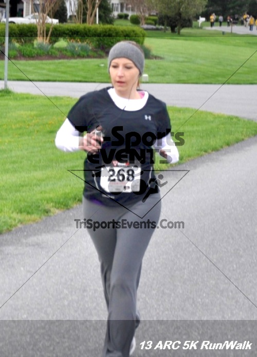 Arc 5K Run/Walk<br><br><br><br><a href='https://www.trisportsevents.com/pics/12_ARC_5K_042.JPG' download='12_ARC_5K_042.JPG'>Click here to download.</a><Br><a href='http://www.facebook.com/sharer.php?u=http:%2F%2Fwww.trisportsevents.com%2Fpics%2F12_ARC_5K_042.JPG&t=Arc 5K Run/Walk' target='_blank'><img src='images/fb_share.png' width='100'></a>