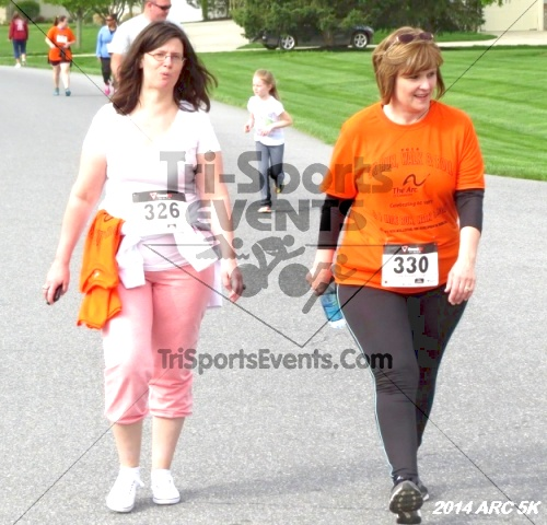 Arc 5K Run/Walk<br><br><br><br><a href='http://www.trisportsevents.com/pics/12_ARC_5K_046.JPG' download='12_ARC_5K_046.JPG'>Click here to download.</a><Br><a href='http://www.facebook.com/sharer.php?u=http:%2F%2Fwww.trisportsevents.com%2Fpics%2F12_ARC_5K_046.JPG&t=Arc 5K Run/Walk' target='_blank'><img src='images/fb_share.png' width='100'></a>
