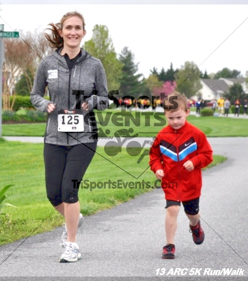 Arc 5K Run/Walk<br><br><br><br><a href='https://www.trisportsevents.com/pics/12_ARC_5K_047.JPG' download='12_ARC_5K_047.JPG'>Click here to download.</a><Br><a href='http://www.facebook.com/sharer.php?u=http:%2F%2Fwww.trisportsevents.com%2Fpics%2F12_ARC_5K_047.JPG&t=Arc 5K Run/Walk' target='_blank'><img src='images/fb_share.png' width='100'></a>