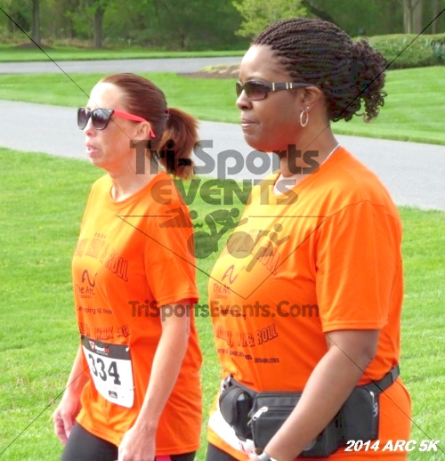 Arc 5K Run/Walk<br><br><br><br><a href='http://www.trisportsevents.com/pics/12_ARC_5K_048.JPG' download='12_ARC_5K_048.JPG'>Click here to download.</a><Br><a href='http://www.facebook.com/sharer.php?u=http:%2F%2Fwww.trisportsevents.com%2Fpics%2F12_ARC_5K_048.JPG&t=Arc 5K Run/Walk' target='_blank'><img src='images/fb_share.png' width='100'></a>