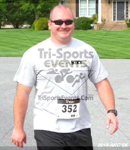 Arc 5K Run/Walk<br><br><br><br><a href='https://www.trisportsevents.com/pics/12_ARC_5K_052.JPG' download='12_ARC_5K_052.JPG'>Click here to download.</a><Br><a href='http://www.facebook.com/sharer.php?u=http:%2F%2Fwww.trisportsevents.com%2Fpics%2F12_ARC_5K_052.JPG&t=Arc 5K Run/Walk' target='_blank'><img src='images/fb_share.png' width='100'></a>