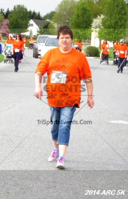 Arc 5K Run/Walk<br><br><br><br><a href='http://www.trisportsevents.com/pics/12_ARC_5K_055.JPG' download='12_ARC_5K_055.JPG'>Click here to download.</a><Br><a href='http://www.facebook.com/sharer.php?u=http:%2F%2Fwww.trisportsevents.com%2Fpics%2F12_ARC_5K_055.JPG&t=Arc 5K Run/Walk' target='_blank'><img src='images/fb_share.png' width='100'></a>