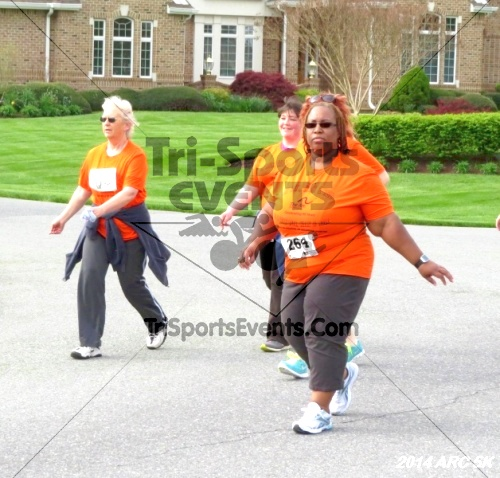 Arc 5K Run/Walk<br><br><br><br><a href='http://www.trisportsevents.com/pics/12_ARC_5K_056.JPG' download='12_ARC_5K_056.JPG'>Click here to download.</a><Br><a href='http://www.facebook.com/sharer.php?u=http:%2F%2Fwww.trisportsevents.com%2Fpics%2F12_ARC_5K_056.JPG&t=Arc 5K Run/Walk' target='_blank'><img src='images/fb_share.png' width='100'></a>
