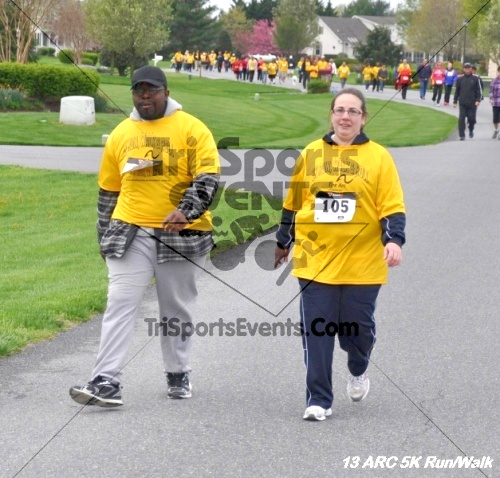 Arc 5K Run/Walk<br><br><br><br><a href='https://www.trisportsevents.com/pics/12_ARC_5K_062.JPG' download='12_ARC_5K_062.JPG'>Click here to download.</a><Br><a href='http://www.facebook.com/sharer.php?u=http:%2F%2Fwww.trisportsevents.com%2Fpics%2F12_ARC_5K_062.JPG&t=Arc 5K Run/Walk' target='_blank'><img src='images/fb_share.png' width='100'></a>