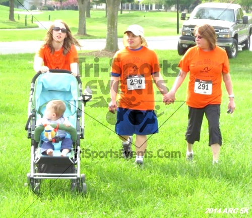 Arc 5K Run/Walk<br><br><br><br><a href='http://www.trisportsevents.com/pics/12_ARC_5K_064.JPG' download='12_ARC_5K_064.JPG'>Click here to download.</a><Br><a href='http://www.facebook.com/sharer.php?u=http:%2F%2Fwww.trisportsevents.com%2Fpics%2F12_ARC_5K_064.JPG&t=Arc 5K Run/Walk' target='_blank'><img src='images/fb_share.png' width='100'></a>