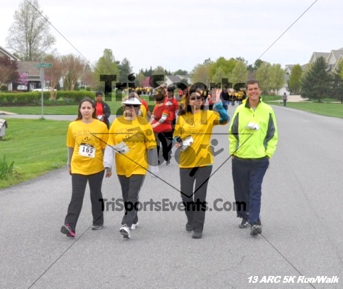 Arc 5K Run/Walk<br><br><br><br><a href='https://www.trisportsevents.com/pics/12_ARC_5K_065.JPG' download='12_ARC_5K_065.JPG'>Click here to download.</a><Br><a href='http://www.facebook.com/sharer.php?u=http:%2F%2Fwww.trisportsevents.com%2Fpics%2F12_ARC_5K_065.JPG&t=Arc 5K Run/Walk' target='_blank'><img src='images/fb_share.png' width='100'></a>