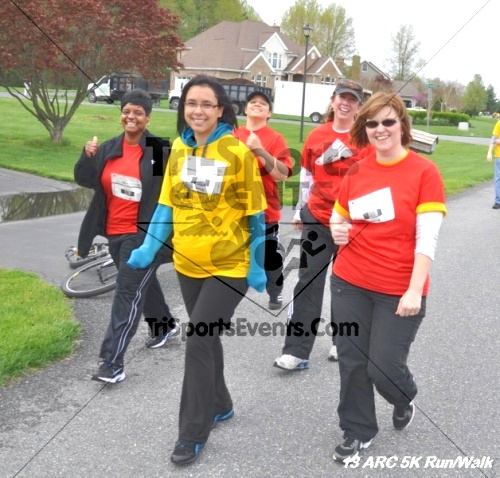 Arc 5K Run/Walk<br><br><br><br><a href='https://www.trisportsevents.com/pics/12_ARC_5K_066.JPG' download='12_ARC_5K_066.JPG'>Click here to download.</a><Br><a href='http://www.facebook.com/sharer.php?u=http:%2F%2Fwww.trisportsevents.com%2Fpics%2F12_ARC_5K_066.JPG&t=Arc 5K Run/Walk' target='_blank'><img src='images/fb_share.png' width='100'></a>