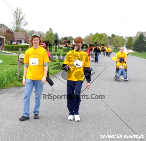 Arc 5K Run/Walk<br><br><br><br><a href='https://www.trisportsevents.com/pics/12_ARC_5K_067.JPG' download='12_ARC_5K_067.JPG'>Click here to download.</a><Br><a href='http://www.facebook.com/sharer.php?u=http:%2F%2Fwww.trisportsevents.com%2Fpics%2F12_ARC_5K_067.JPG&t=Arc 5K Run/Walk' target='_blank'><img src='images/fb_share.png' width='100'></a>