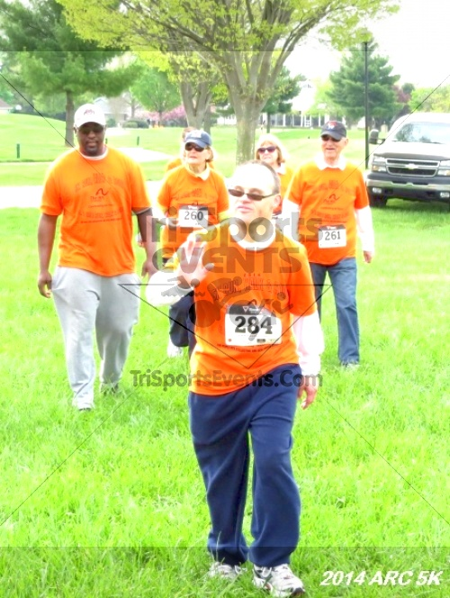 Arc 5K Run/Walk<br><br><br><br><a href='https://www.trisportsevents.com/pics/12_ARC_5K_070.JPG' download='12_ARC_5K_070.JPG'>Click here to download.</a><Br><a href='http://www.facebook.com/sharer.php?u=http:%2F%2Fwww.trisportsevents.com%2Fpics%2F12_ARC_5K_070.JPG&t=Arc 5K Run/Walk' target='_blank'><img src='images/fb_share.png' width='100'></a>