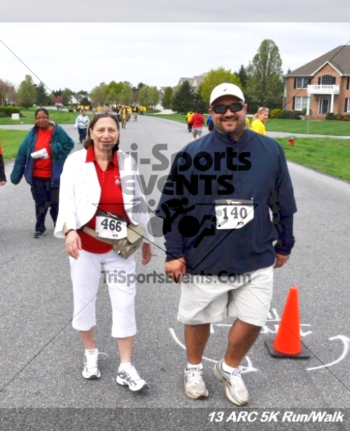 Arc 5K Run/Walk<br><br><br><br><a href='https://www.trisportsevents.com/pics/12_ARC_5K_072.JPG' download='12_ARC_5K_072.JPG'>Click here to download.</a><Br><a href='http://www.facebook.com/sharer.php?u=http:%2F%2Fwww.trisportsevents.com%2Fpics%2F12_ARC_5K_072.JPG&t=Arc 5K Run/Walk' target='_blank'><img src='images/fb_share.png' width='100'></a>