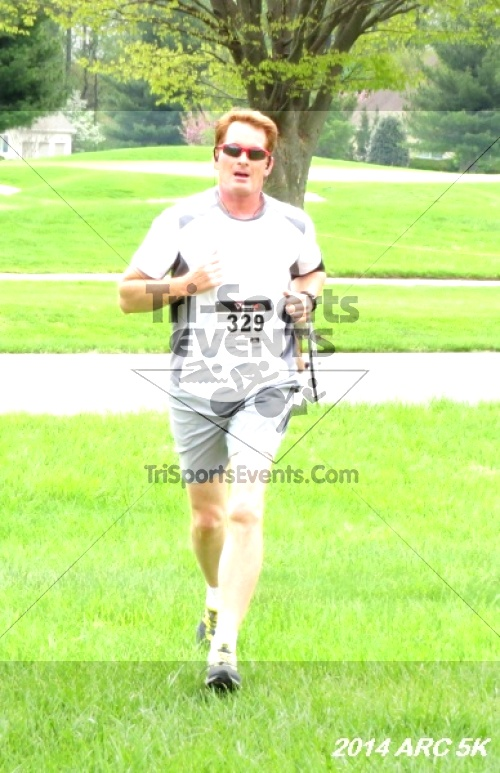 Arc 5K Run/Walk<br><br><br><br><a href='https://www.trisportsevents.com/pics/12_ARC_5K_073.JPG' download='12_ARC_5K_073.JPG'>Click here to download.</a><Br><a href='http://www.facebook.com/sharer.php?u=http:%2F%2Fwww.trisportsevents.com%2Fpics%2F12_ARC_5K_073.JPG&t=Arc 5K Run/Walk' target='_blank'><img src='images/fb_share.png' width='100'></a>