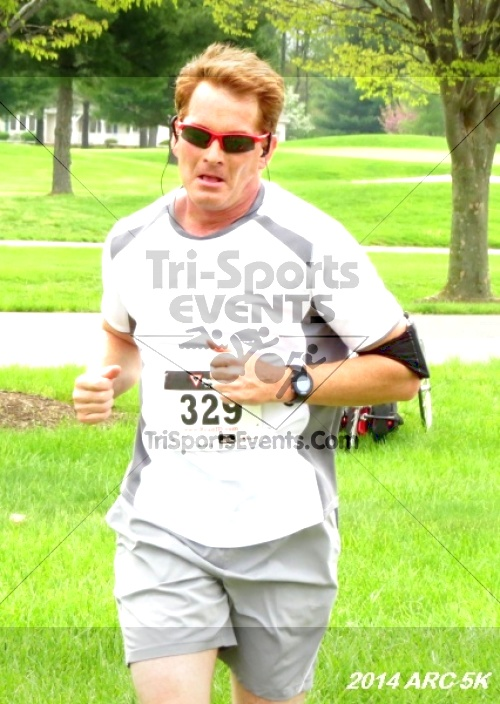 Arc 5K Run/Walk<br><br><br><br><a href='https://www.trisportsevents.com/pics/12_ARC_5K_074.JPG' download='12_ARC_5K_074.JPG'>Click here to download.</a><Br><a href='http://www.facebook.com/sharer.php?u=http:%2F%2Fwww.trisportsevents.com%2Fpics%2F12_ARC_5K_074.JPG&t=Arc 5K Run/Walk' target='_blank'><img src='images/fb_share.png' width='100'></a>