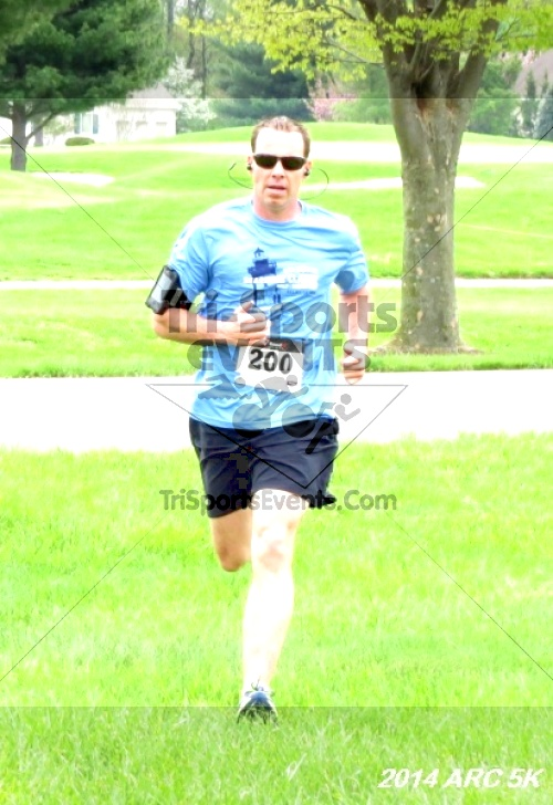 Arc 5K Run/Walk<br><br><br><br><a href='http://www.trisportsevents.com/pics/12_ARC_5K_079.JPG' download='12_ARC_5K_079.JPG'>Click here to download.</a><Br><a href='http://www.facebook.com/sharer.php?u=http:%2F%2Fwww.trisportsevents.com%2Fpics%2F12_ARC_5K_079.JPG&t=Arc 5K Run/Walk' target='_blank'><img src='images/fb_share.png' width='100'></a>