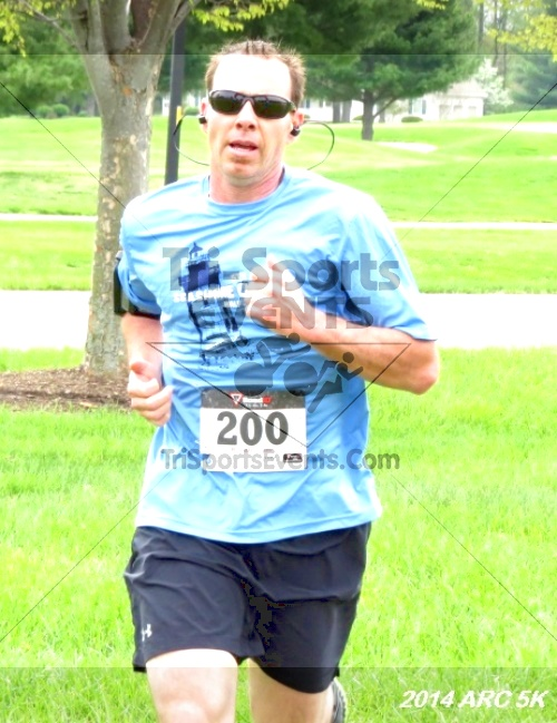 Arc 5K Run/Walk<br><br><br><br><a href='http://www.trisportsevents.com/pics/12_ARC_5K_080.JPG' download='12_ARC_5K_080.JPG'>Click here to download.</a><Br><a href='http://www.facebook.com/sharer.php?u=http:%2F%2Fwww.trisportsevents.com%2Fpics%2F12_ARC_5K_080.JPG&t=Arc 5K Run/Walk' target='_blank'><img src='images/fb_share.png' width='100'></a>