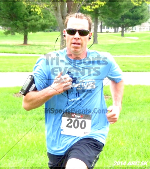 Arc 5K Run/Walk<br><br><br><br><a href='https://www.trisportsevents.com/pics/12_ARC_5K_081.JPG' download='12_ARC_5K_081.JPG'>Click here to download.</a><Br><a href='http://www.facebook.com/sharer.php?u=http:%2F%2Fwww.trisportsevents.com%2Fpics%2F12_ARC_5K_081.JPG&t=Arc 5K Run/Walk' target='_blank'><img src='images/fb_share.png' width='100'></a>