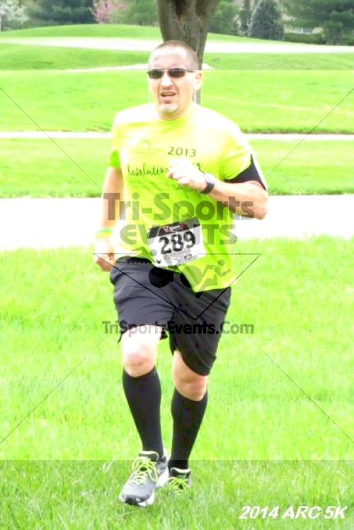 Arc 5K Run/Walk<br><br><br><br><a href='http://www.trisportsevents.com/pics/12_ARC_5K_082.JPG' download='12_ARC_5K_082.JPG'>Click here to download.</a><Br><a href='http://www.facebook.com/sharer.php?u=http:%2F%2Fwww.trisportsevents.com%2Fpics%2F12_ARC_5K_082.JPG&t=Arc 5K Run/Walk' target='_blank'><img src='images/fb_share.png' width='100'></a>
