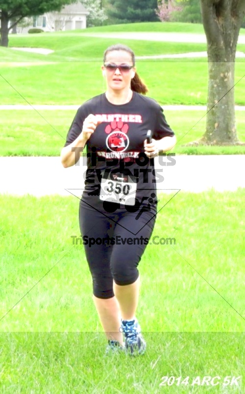 Arc 5K Run/Walk<br><br><br><br><a href='http://www.trisportsevents.com/pics/12_ARC_5K_085.JPG' download='12_ARC_5K_085.JPG'>Click here to download.</a><Br><a href='http://www.facebook.com/sharer.php?u=http:%2F%2Fwww.trisportsevents.com%2Fpics%2F12_ARC_5K_085.JPG&t=Arc 5K Run/Walk' target='_blank'><img src='images/fb_share.png' width='100'></a>