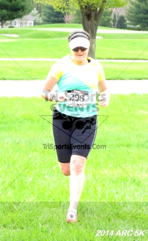 Arc 5K Run/Walk<br><br><br><br><a href='https://www.trisportsevents.com/pics/12_ARC_5K_087.JPG' download='12_ARC_5K_087.JPG'>Click here to download.</a><Br><a href='http://www.facebook.com/sharer.php?u=http:%2F%2Fwww.trisportsevents.com%2Fpics%2F12_ARC_5K_087.JPG&t=Arc 5K Run/Walk' target='_blank'><img src='images/fb_share.png' width='100'></a>