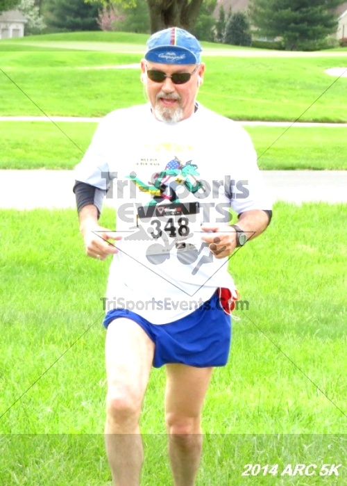 Arc 5K Run/Walk<br><br><br><br><a href='http://www.trisportsevents.com/pics/12_ARC_5K_088.JPG' download='12_ARC_5K_088.JPG'>Click here to download.</a><Br><a href='http://www.facebook.com/sharer.php?u=http:%2F%2Fwww.trisportsevents.com%2Fpics%2F12_ARC_5K_088.JPG&t=Arc 5K Run/Walk' target='_blank'><img src='images/fb_share.png' width='100'></a>