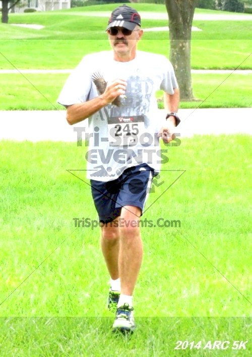Arc 5K Run/Walk<br><br><br><br><a href='https://www.trisportsevents.com/pics/12_ARC_5K_089.JPG' download='12_ARC_5K_089.JPG'>Click here to download.</a><Br><a href='http://www.facebook.com/sharer.php?u=http:%2F%2Fwww.trisportsevents.com%2Fpics%2F12_ARC_5K_089.JPG&t=Arc 5K Run/Walk' target='_blank'><img src='images/fb_share.png' width='100'></a>