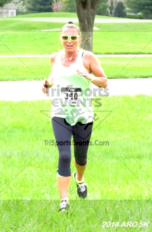 Arc 5K Run/Walk<br><br><br><br><a href='https://www.trisportsevents.com/pics/12_ARC_5K_090.JPG' download='12_ARC_5K_090.JPG'>Click here to download.</a><Br><a href='http://www.facebook.com/sharer.php?u=http:%2F%2Fwww.trisportsevents.com%2Fpics%2F12_ARC_5K_090.JPG&t=Arc 5K Run/Walk' target='_blank'><img src='images/fb_share.png' width='100'></a>