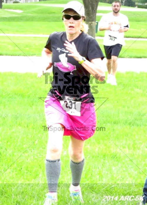 Arc 5K Run/Walk<br><br><br><br><a href='https://www.trisportsevents.com/pics/12_ARC_5K_091.JPG' download='12_ARC_5K_091.JPG'>Click here to download.</a><Br><a href='http://www.facebook.com/sharer.php?u=http:%2F%2Fwww.trisportsevents.com%2Fpics%2F12_ARC_5K_091.JPG&t=Arc 5K Run/Walk' target='_blank'><img src='images/fb_share.png' width='100'></a>