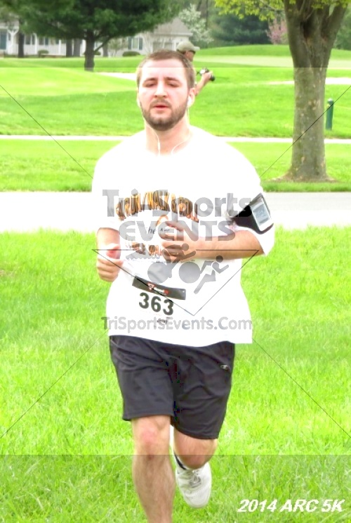 Arc 5K Run/Walk<br><br><br><br><a href='https://www.trisportsevents.com/pics/12_ARC_5K_092.JPG' download='12_ARC_5K_092.JPG'>Click here to download.</a><Br><a href='http://www.facebook.com/sharer.php?u=http:%2F%2Fwww.trisportsevents.com%2Fpics%2F12_ARC_5K_092.JPG&t=Arc 5K Run/Walk' target='_blank'><img src='images/fb_share.png' width='100'></a>