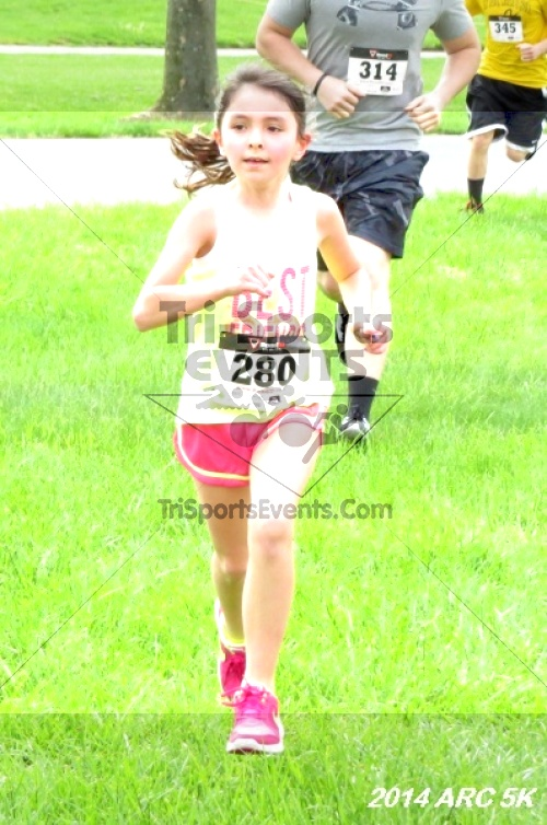 Arc 5K Run/Walk<br><br><br><br><a href='http://www.trisportsevents.com/pics/12_ARC_5K_096.JPG' download='12_ARC_5K_096.JPG'>Click here to download.</a><Br><a href='http://www.facebook.com/sharer.php?u=http:%2F%2Fwww.trisportsevents.com%2Fpics%2F12_ARC_5K_096.JPG&t=Arc 5K Run/Walk' target='_blank'><img src='images/fb_share.png' width='100'></a>
