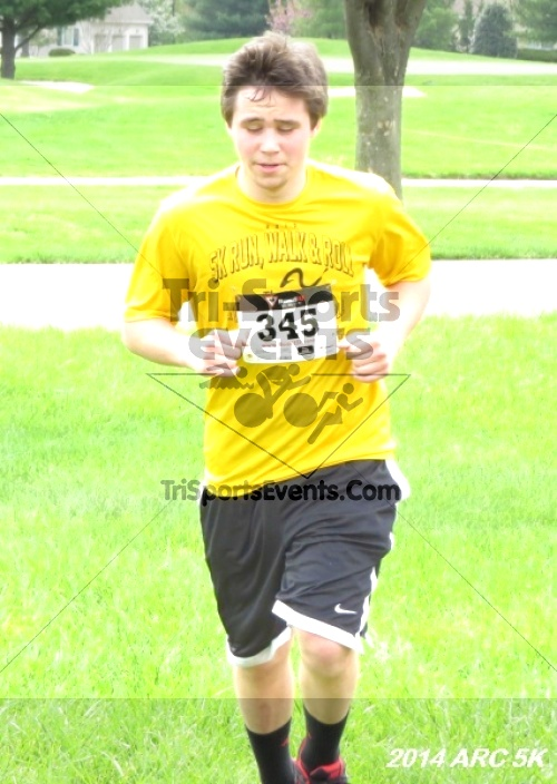 Arc 5K Run/Walk<br><br><br><br><a href='https://www.trisportsevents.com/pics/12_ARC_5K_098.JPG' download='12_ARC_5K_098.JPG'>Click here to download.</a><Br><a href='http://www.facebook.com/sharer.php?u=http:%2F%2Fwww.trisportsevents.com%2Fpics%2F12_ARC_5K_098.JPG&t=Arc 5K Run/Walk' target='_blank'><img src='images/fb_share.png' width='100'></a>