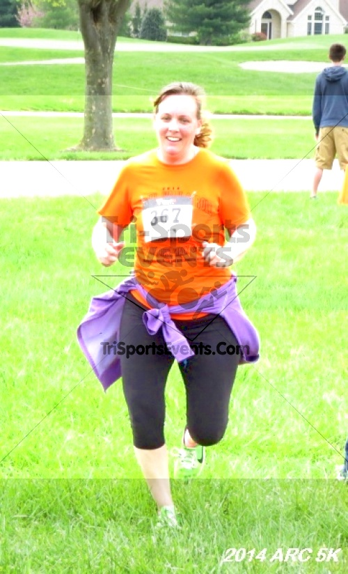Arc 5K Run/Walk<br><br><br><br><a href='https://www.trisportsevents.com/pics/12_ARC_5K_104.JPG' download='12_ARC_5K_104.JPG'>Click here to download.</a><Br><a href='http://www.facebook.com/sharer.php?u=http:%2F%2Fwww.trisportsevents.com%2Fpics%2F12_ARC_5K_104.JPG&t=Arc 5K Run/Walk' target='_blank'><img src='images/fb_share.png' width='100'></a>