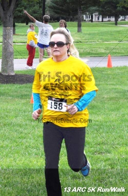Arc 5K Run/Walk<br><br><br><br><a href='https://www.trisportsevents.com/pics/12_ARC_5K_110.JPG' download='12_ARC_5K_110.JPG'>Click here to download.</a><Br><a href='http://www.facebook.com/sharer.php?u=http:%2F%2Fwww.trisportsevents.com%2Fpics%2F12_ARC_5K_110.JPG&t=Arc 5K Run/Walk' target='_blank'><img src='images/fb_share.png' width='100'></a>
