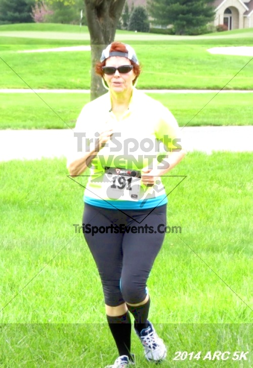 Arc 5K Run/Walk<br><br><br><br><a href='https://www.trisportsevents.com/pics/12_ARC_5K_111.JPG' download='12_ARC_5K_111.JPG'>Click here to download.</a><Br><a href='http://www.facebook.com/sharer.php?u=http:%2F%2Fwww.trisportsevents.com%2Fpics%2F12_ARC_5K_111.JPG&t=Arc 5K Run/Walk' target='_blank'><img src='images/fb_share.png' width='100'></a>