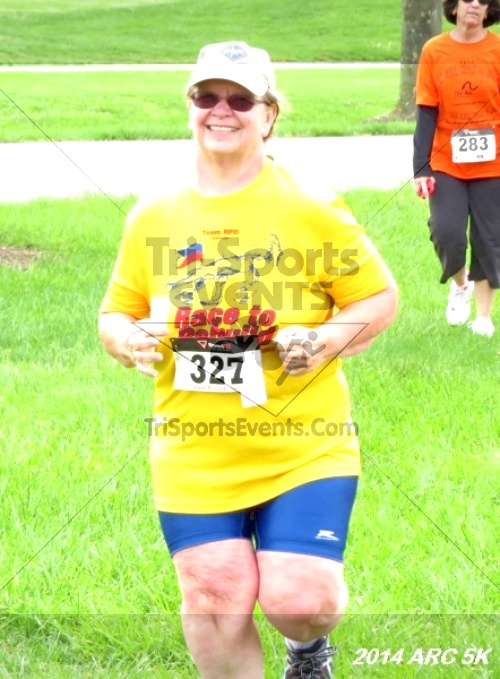 Arc 5K Run/Walk<br><br><br><br><a href='http://www.trisportsevents.com/pics/12_ARC_5K_112.JPG' download='12_ARC_5K_112.JPG'>Click here to download.</a><Br><a href='http://www.facebook.com/sharer.php?u=http:%2F%2Fwww.trisportsevents.com%2Fpics%2F12_ARC_5K_112.JPG&t=Arc 5K Run/Walk' target='_blank'><img src='images/fb_share.png' width='100'></a>