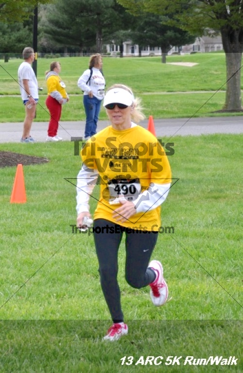 Arc 5K Run/Walk<br><br><br><br><a href='https://www.trisportsevents.com/pics/12_ARC_5K_115.JPG' download='12_ARC_5K_115.JPG'>Click here to download.</a><Br><a href='http://www.facebook.com/sharer.php?u=http:%2F%2Fwww.trisportsevents.com%2Fpics%2F12_ARC_5K_115.JPG&t=Arc 5K Run/Walk' target='_blank'><img src='images/fb_share.png' width='100'></a>